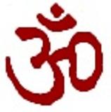 AUM meditatie