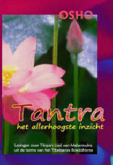 Tantra, het allerhoogste enzicht