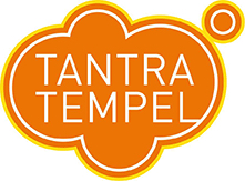 Tantra tempel