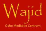 Wajid Osho Meditatie Centrum