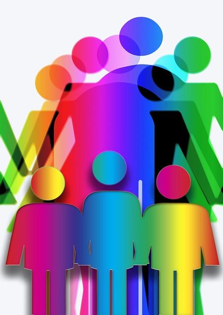 Groepen en Workshops